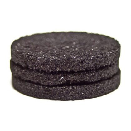 LifeSaver Cube Activated Carbon Filters (3 pack)