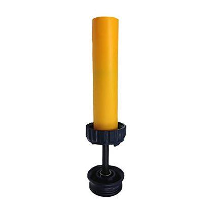 Lifesaver Jerrycan water purifier pump