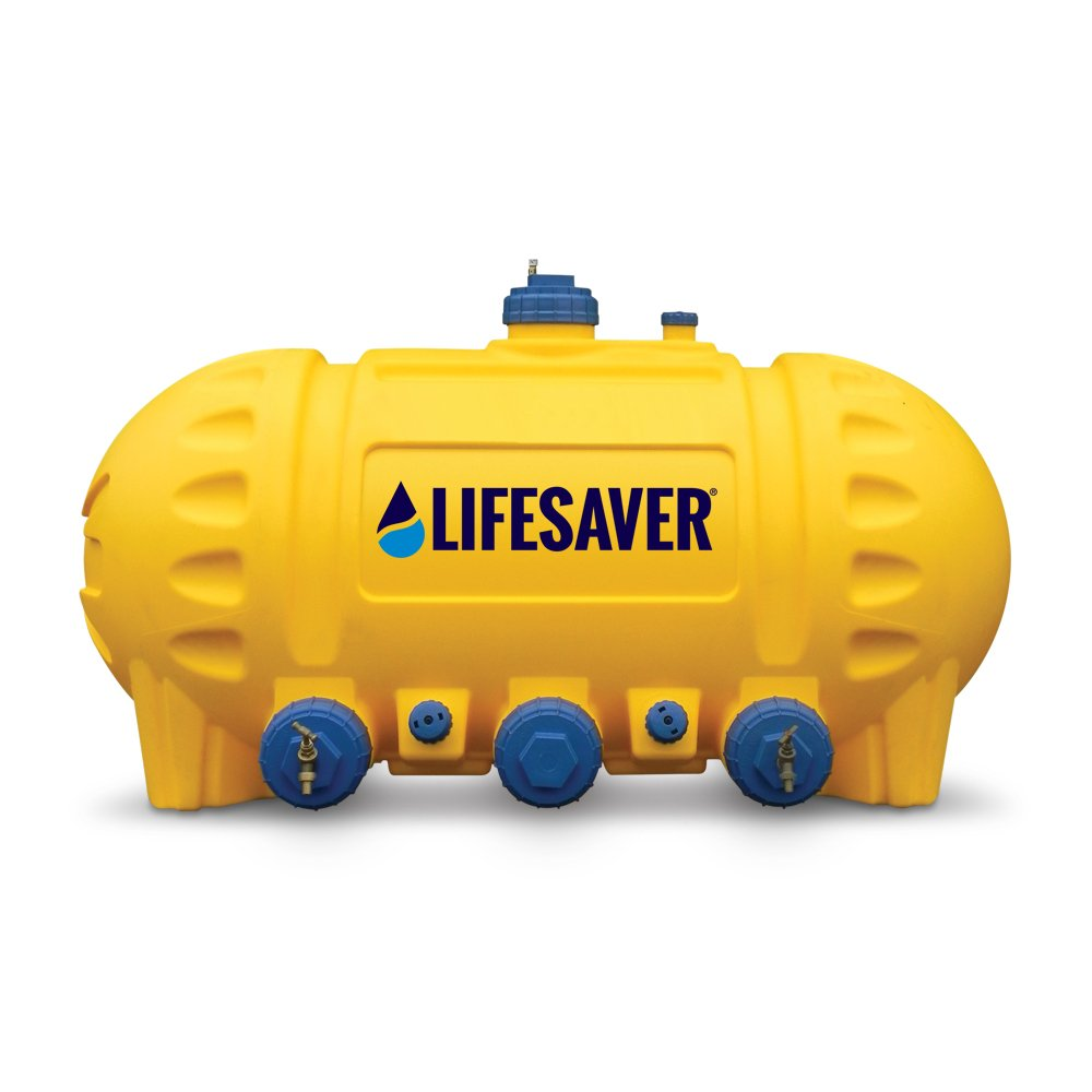 Find out more about LifeSaver C2